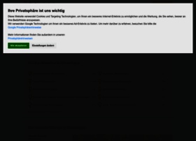 memmingen.stadtbranchenbuch.com