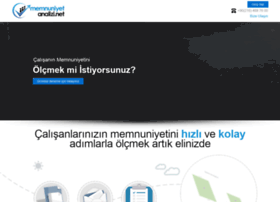 memnuniyetanalizi.net