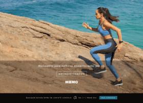 memo.com.br