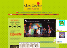 memo.com.co