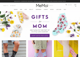 memoi.net