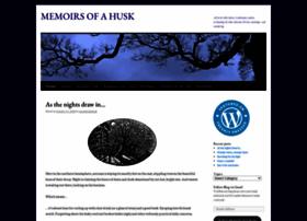 memoirsofahusk.com