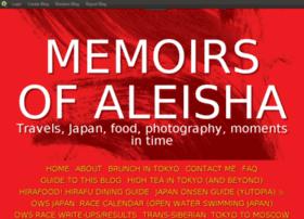 memoirsofaleisha.blog.com