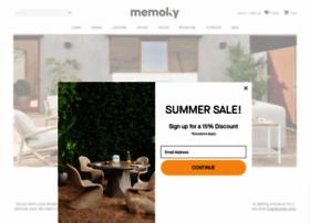 memoky.com