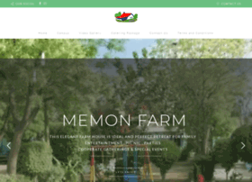 memonfarm.com