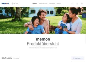 memonshop.com