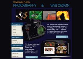 memorableplaces.com