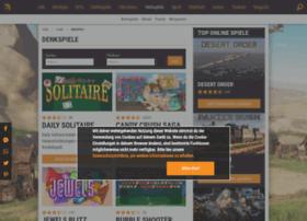 memorado.browsergames.de