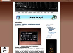 memoriadeportoalegre.blogspot.com.br