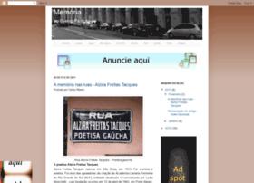 memoriadeportoalegre.blogspot.com