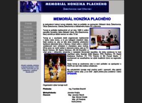 memorialhp.sweb.cz
