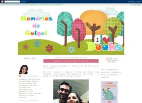memoriasdeguigui.blogspot.com.br