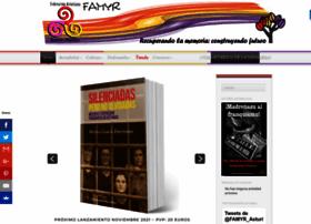 memoriayrepublica.org
