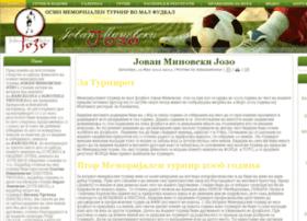 memorijalenturnir.org.mk