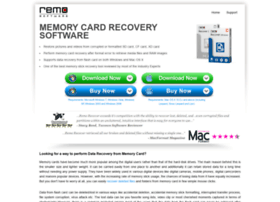 memory-card-recovery.net