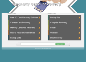memory-cardrecovery.net