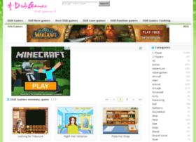 memory-game.adidigames.com