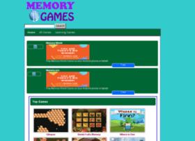 memory-games.net