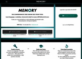 memory.com