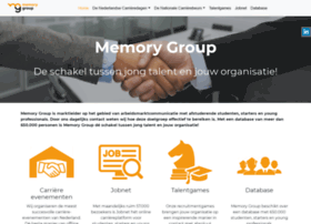 memory.nl