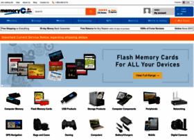 memoryc.com