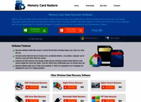 memorycardrestore.com