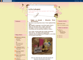 memorycupcakes.blogspot.com