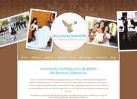 memoryjournalists.com