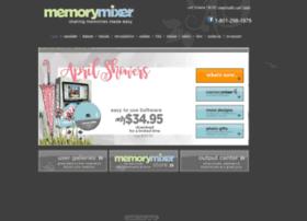 memorymixer.com