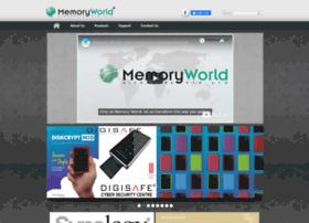 memoryworld.com.sg