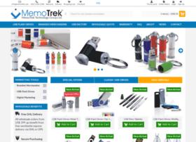 memotrek.com