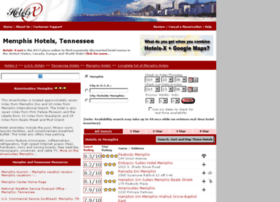memphis-tn-us.hotels-x.net
