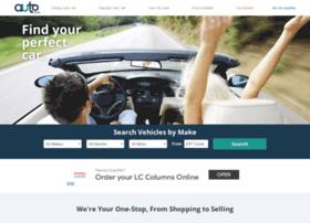 memphis-tn.auto.com
