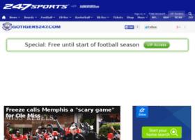 memphis.247sports.com