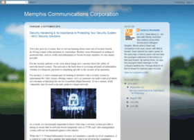 memphiscommunicationscorp.blogspot.in