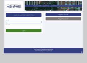 memphisfcbe.sona-systems.com
