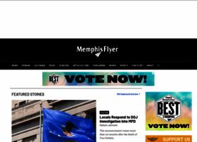 memphisflyer.com