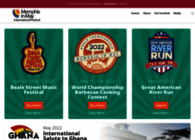 memphis in may official site memphis in may international festival