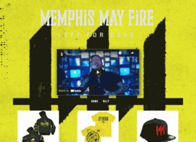 memphismayfire.merchnow.com