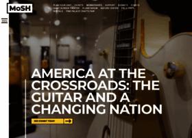 memphismuseums.org