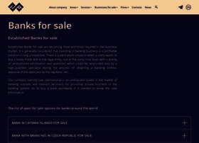 memphisnewspaper.org