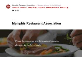 Memphisrestaurants.com