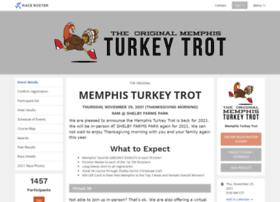 memphisturkeytrot.racesonline.com