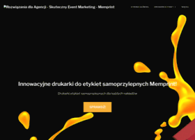 memprint.pl