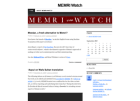memriwatch.files.wordpress.com