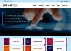 memset.net