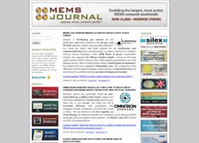 memsjournal.com