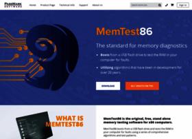 memtest86.com