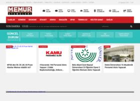 memuratamalari.com