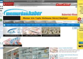 memurdanhaber.net